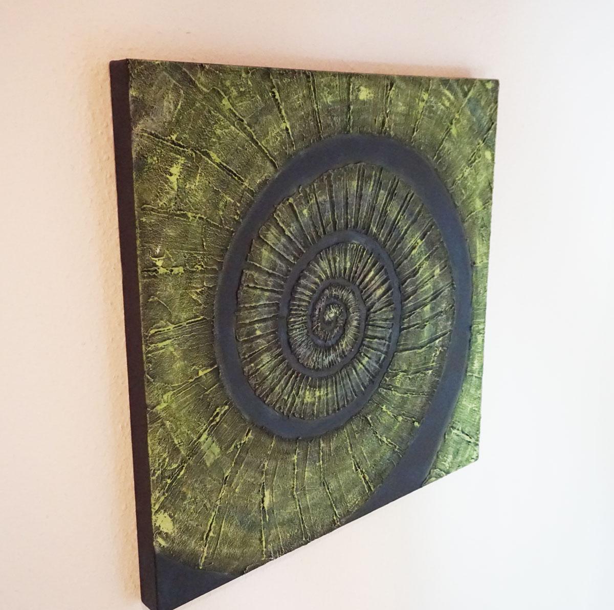 Ammonit3